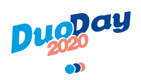 28 777 Logo DuoDay 150dpi